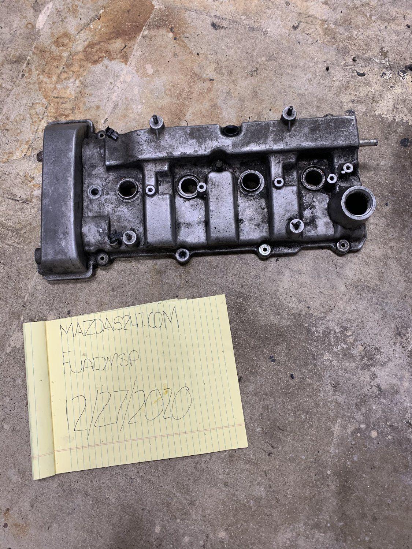 0B33EE93-FE10-4179-9D5B-A3DBAF85BD90.jpeg