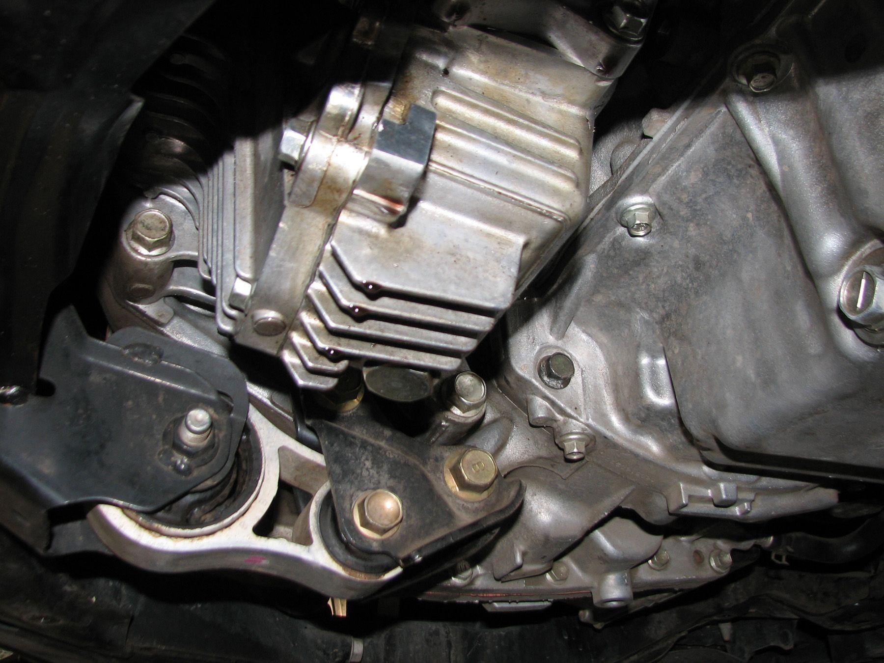 Mazda Cx7 Transfer Case Best Cars Modified Dur A Flex