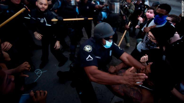 200530003253-07-atlanta-george-floyd-protest-0529-exlarge-169.jpg
