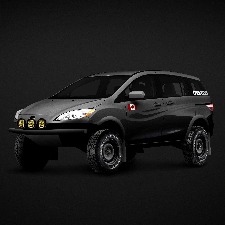 2012-Mazda-MAZDA5.jpg