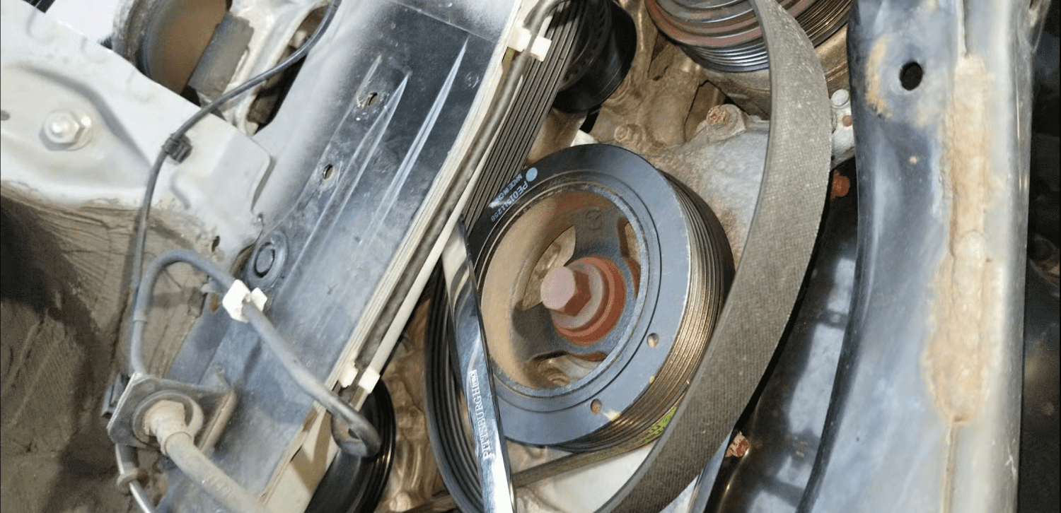 2013_2016 - Belt Tensioner - Shouldn't this be a warranty item_ _ Page 10 _ Mazdas247_Page_12_...png
