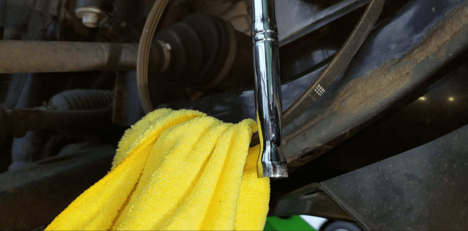 2013_2016 - Belt Tensioner - Shouldn't this be a warranty item_ _ Page 10 _ Mazdas247_Page_14_...png