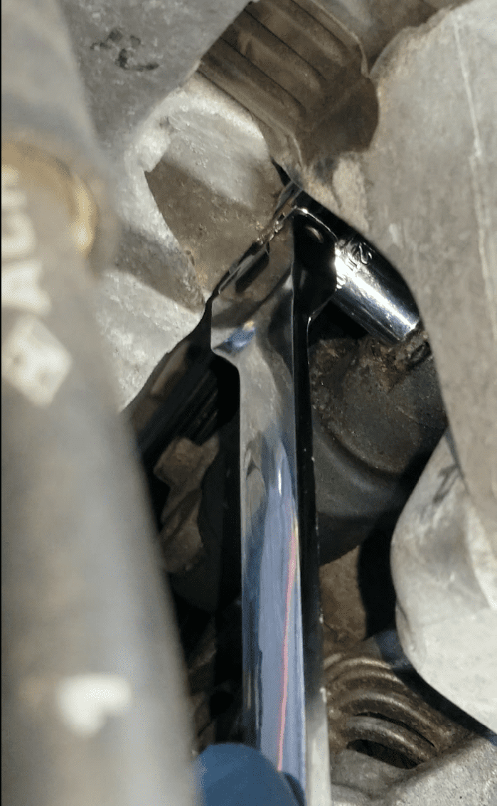2013_2016 - Belt Tensioner - Shouldn't this be a warranty item_ _ Page 10 _ Mazdas247_Page_17_...png