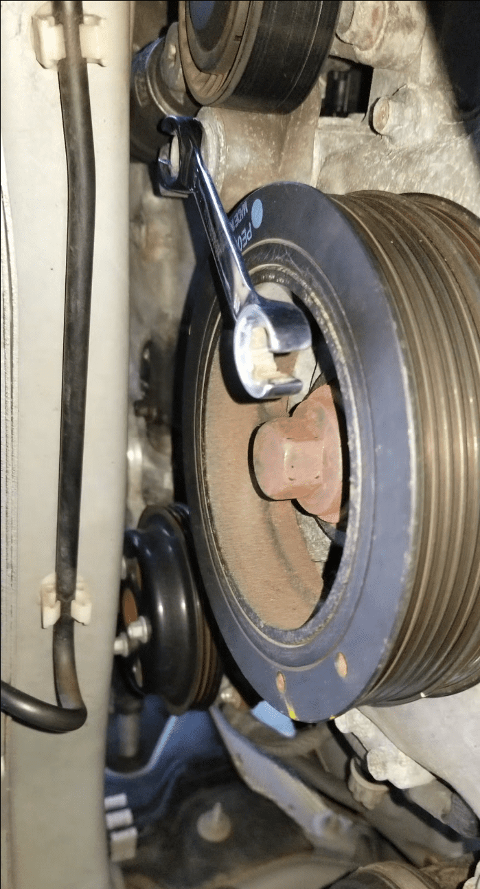 2013_2016 - Belt Tensioner - Shouldn't this be a warranty item_ _ Page 10 _ Mazdas247_Page_20_...png