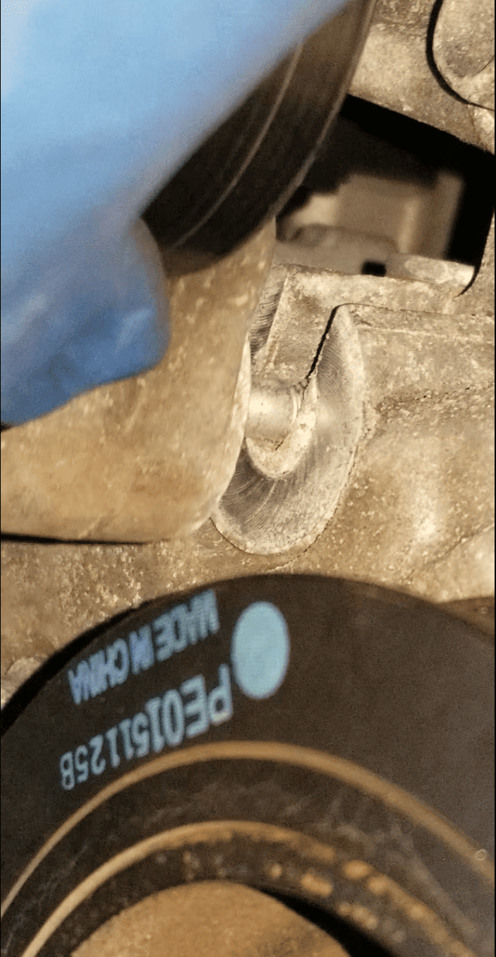 2013_2016 - Belt Tensioner - Shouldn't this be a warranty item_ _ Page 10 _ Mazdas247_Page_23_...png