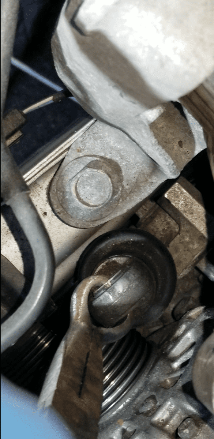 2013_2016 - Belt Tensioner - Shouldn't this be a warranty item_ _ Page 10 _ Mazdas247_Page_25_...png