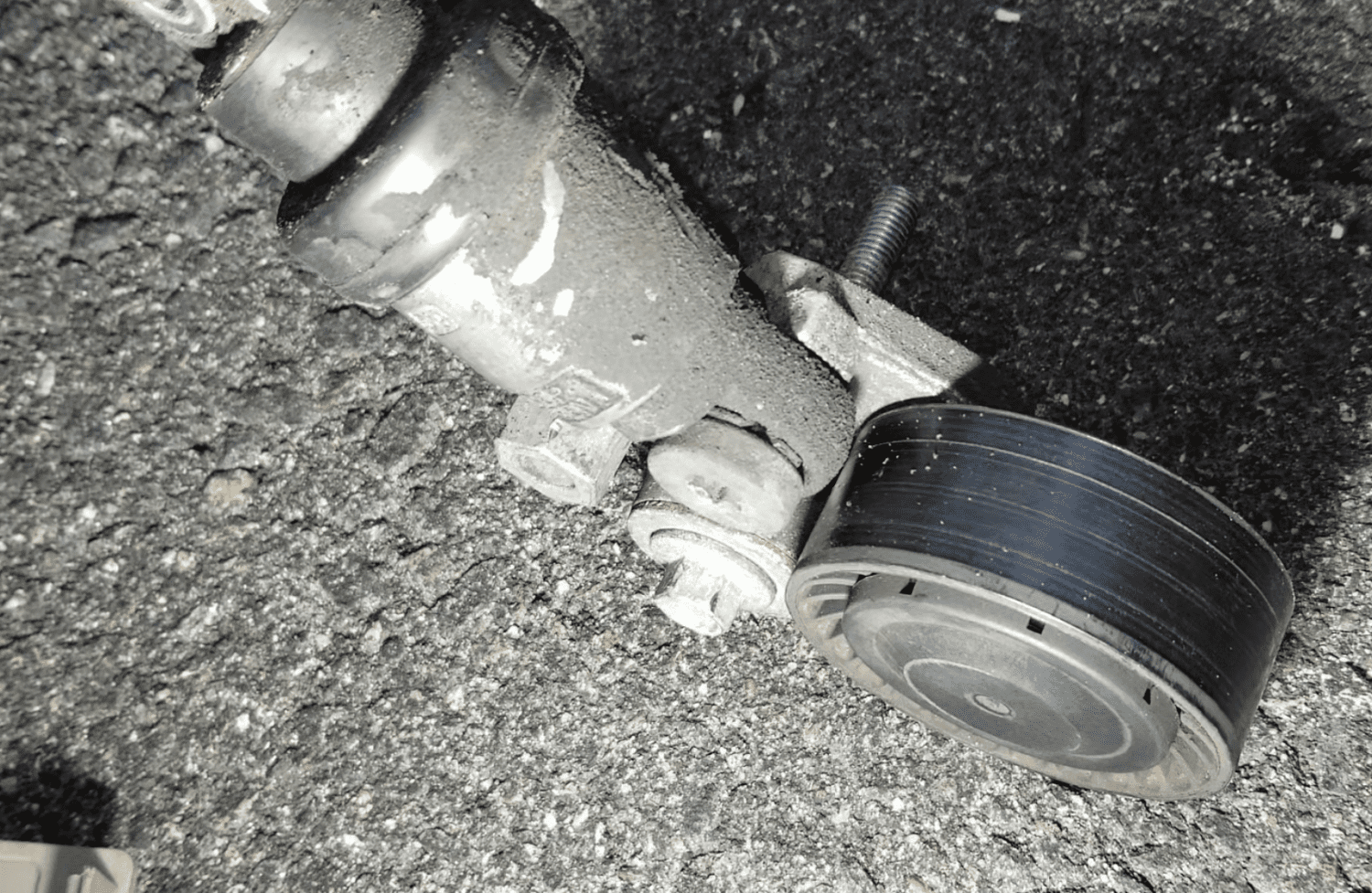 2013_2016 - Belt Tensioner - Shouldn't this be a warranty item_ _ Page 10 _ Mazdas247_Page_26_...png