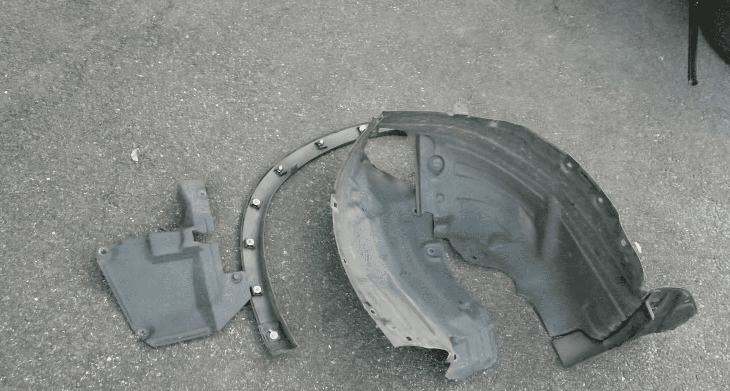 2013_2016 - Belt Tensioner - Shouldn't this be a warranty item_ _ Page 10 _ Mazdas247_Page_30_...png