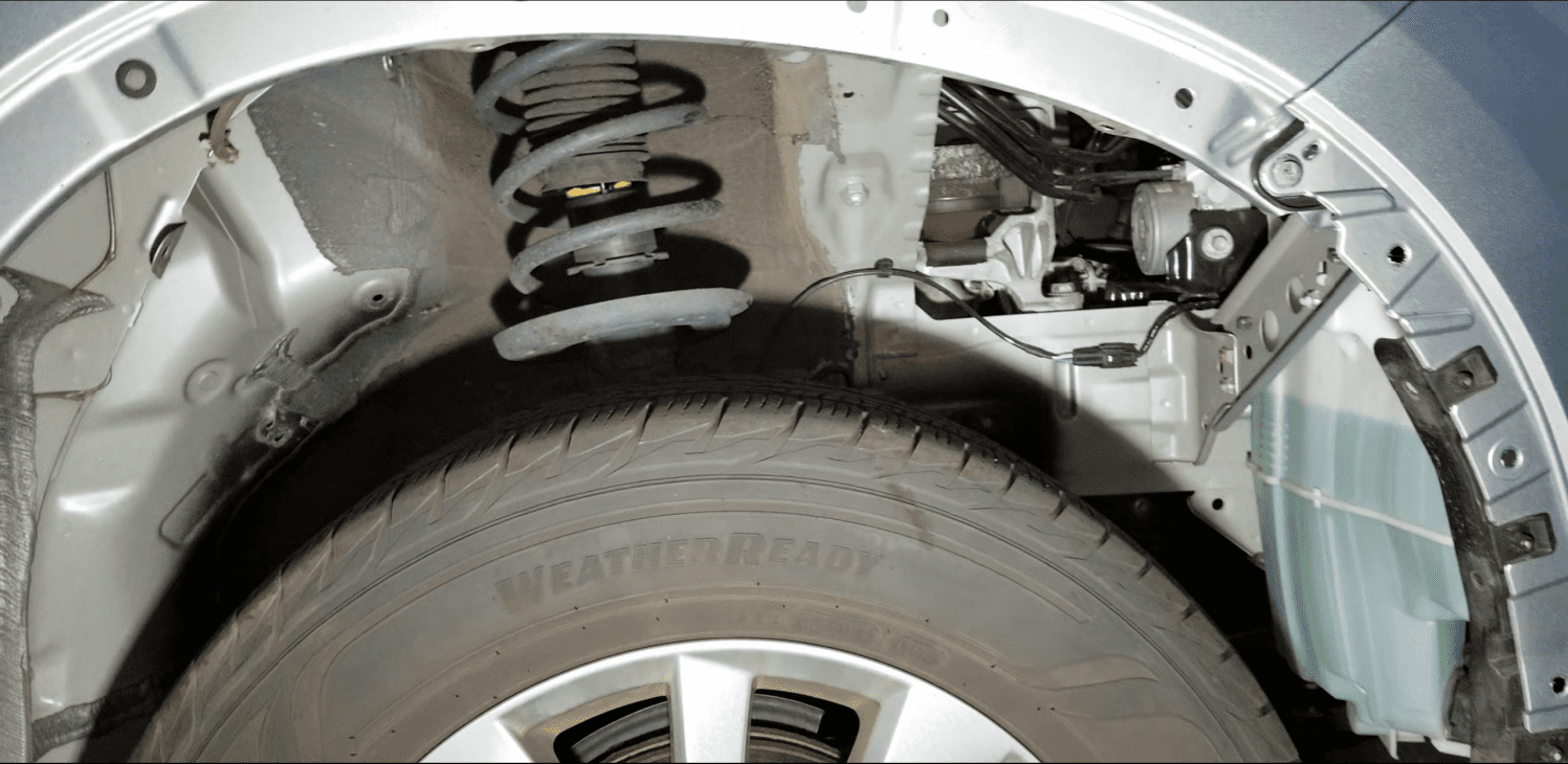 2013_2016 - Belt Tensioner - Shouldn't this be a warranty item_ _ Page 10 _ Mazdas247_Page_31_...png