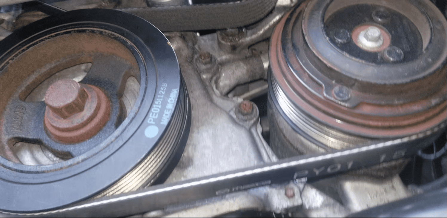 2013_2016 - Belt Tensioner - Shouldn't this be a warranty item_ _ Page 11 _ Mazdas247_Page_15_...png
