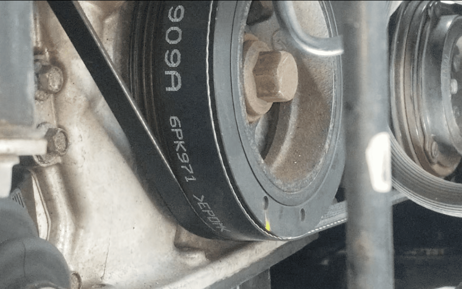 2013_2016 - Belt Tensioner - Shouldn't this be a warranty item_ _ Page 11 _ Mazdas247_Page_17_...png