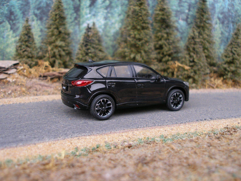 2016 Mazda CX-5 Hi Story (10).JPG