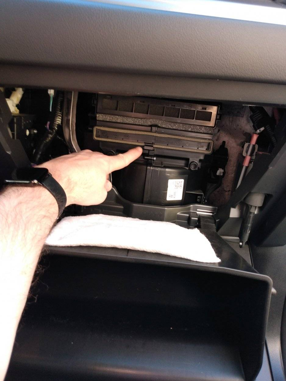2017 CX-5 Cabin Air Filter Replacement Location.jpg