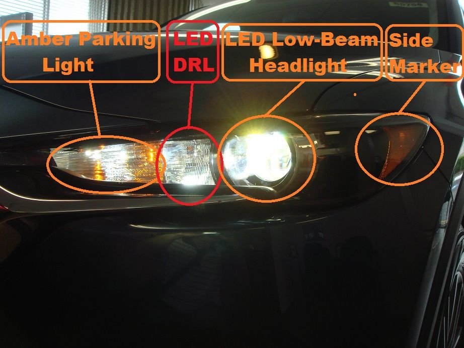 2017 Cx 5 Drl Question Page 26