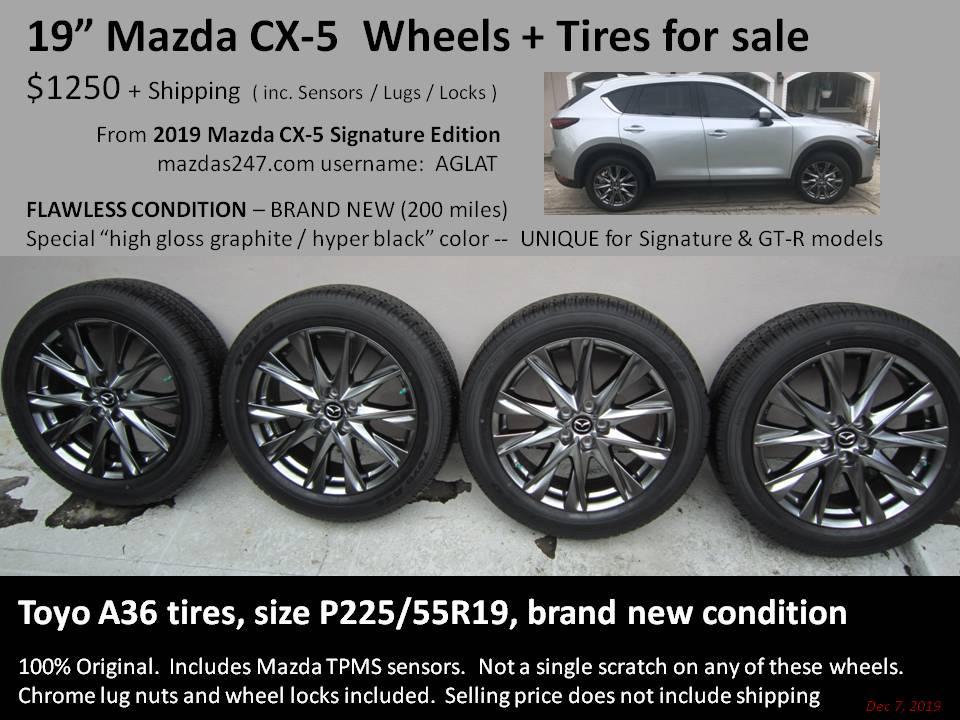 2019 Mazda CX-5 wheels_1d.jpg