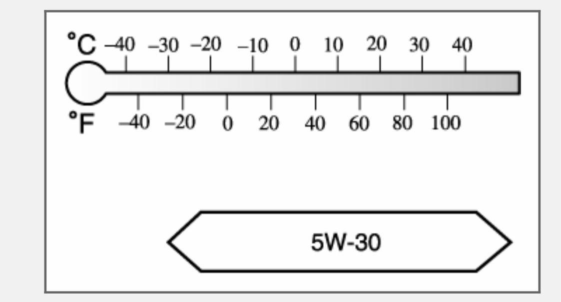 3A3C3701-4003-4BF6-BBD1-9B8F52DC1166.jpeg