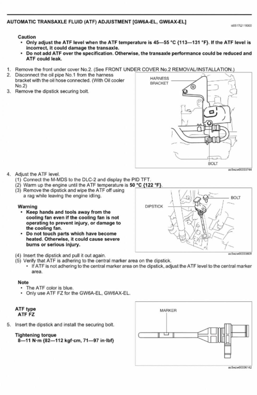 3BBCD016-5A0B-487C-AD2F-2F09E4EB07DB.jpeg