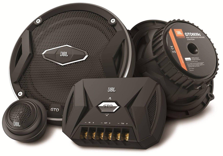 step by step installation of jbl component speaker in mazda cx 5. Black Bedroom Furniture Sets. Home Design Ideas
