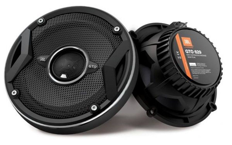 Step By Step Installation Of Jbl Component Speaker In Mazda Cx