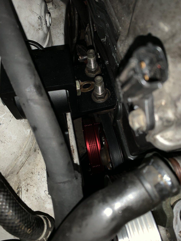 651D261D-A289-4A60-8F2E-D40B594DCDAF.jpeg