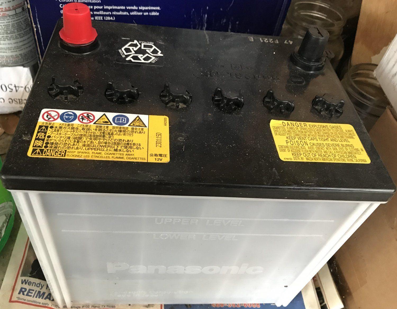 896B1EFD-32A8-4084-9175-CD451A03C4DE.jpeg