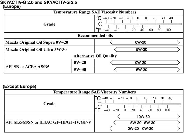 93CB463E-2B1B-4F5F-8AB2-BC006F2FFCF6.png