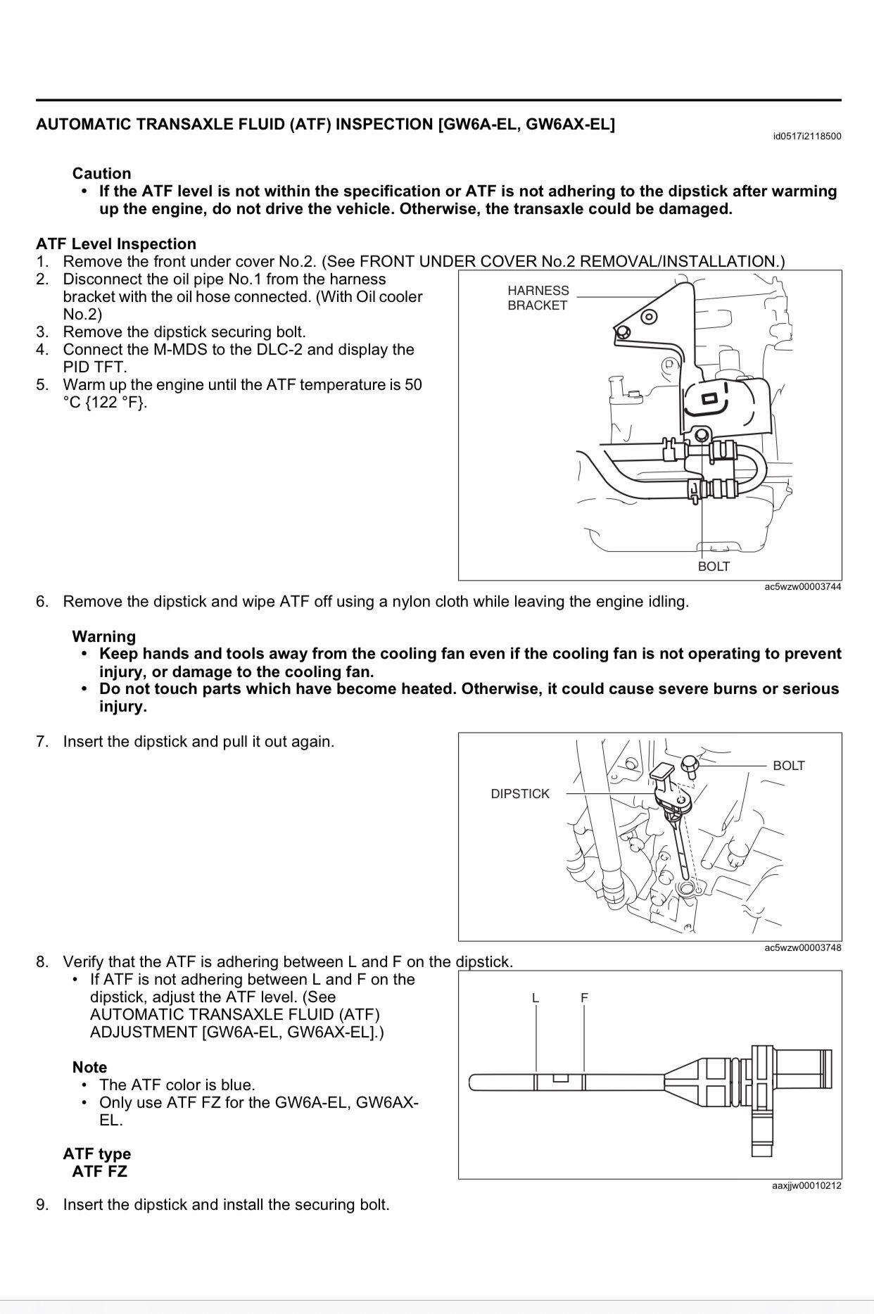 99EB65E0-0EA9-412C-AC9D-857D0A979C17.jpeg