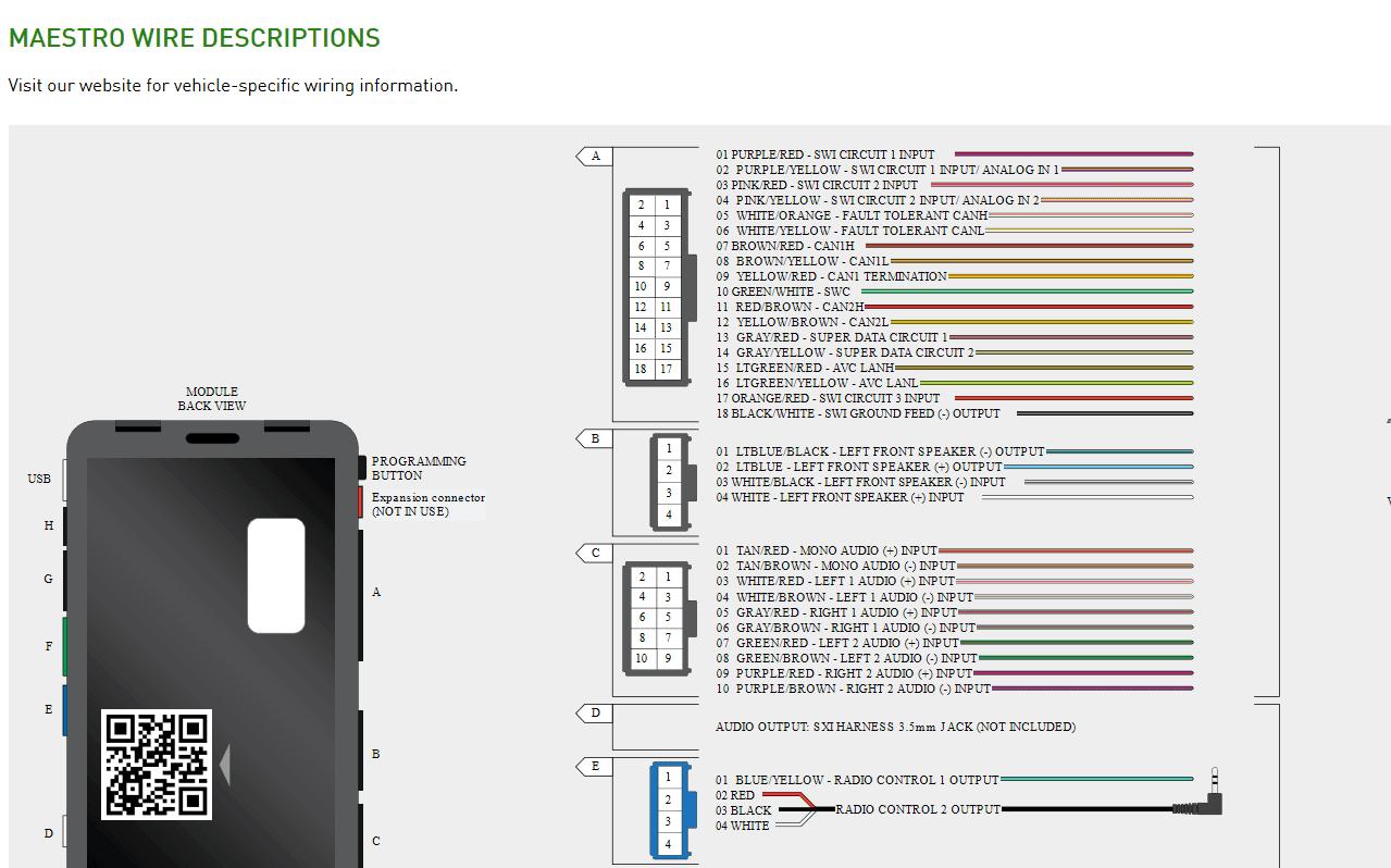 A Plug pins.PNG