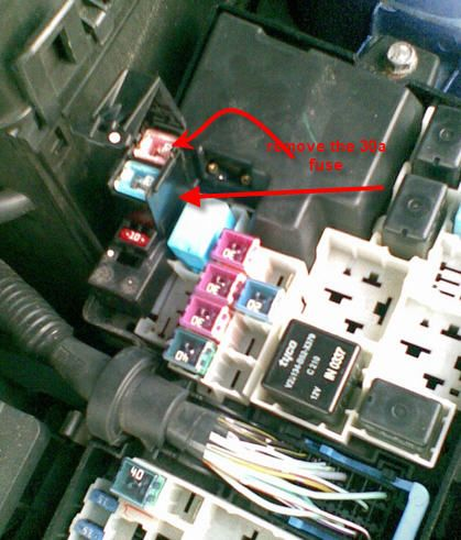 how to remove fuse for antilock brakes abs2 jpg