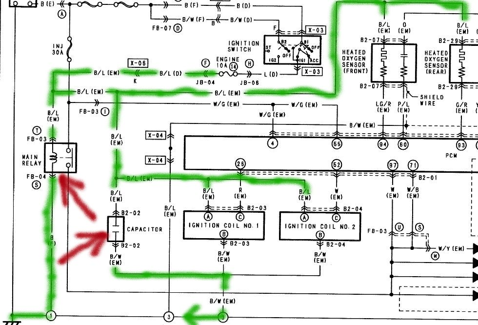 18 lovely axxess aswc 1 wiring diagram