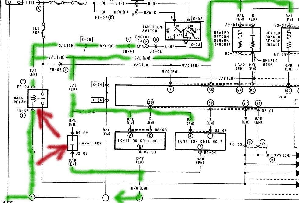 18 Lovely Axxess Aswc 1 Wiring Diagram