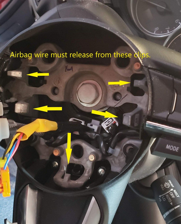 air bag clips.jpg