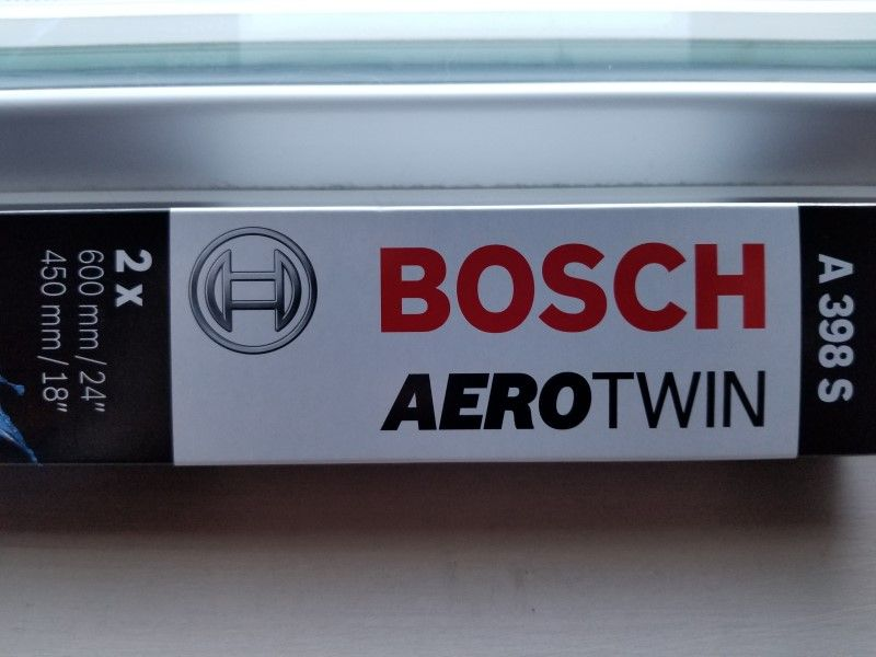 Bosch Wipers for CX5.jpg