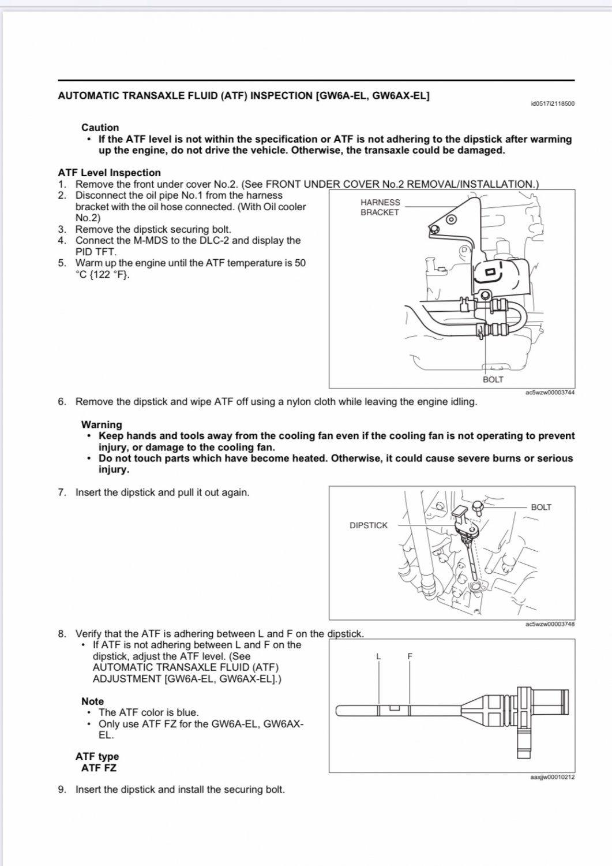 C20EEA30-E3C3-4948-9C3E-EE551A1321C2.jpeg