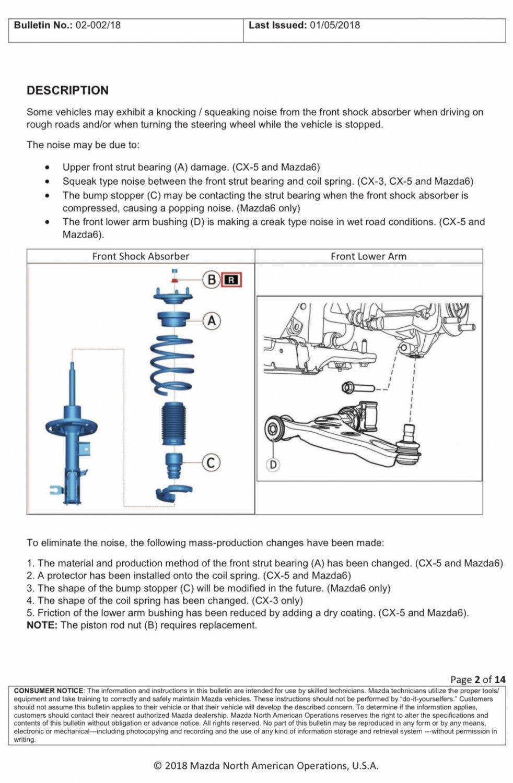 C67565A2-DA94-41C3-ABDE-3FA79CF0744F.jpeg