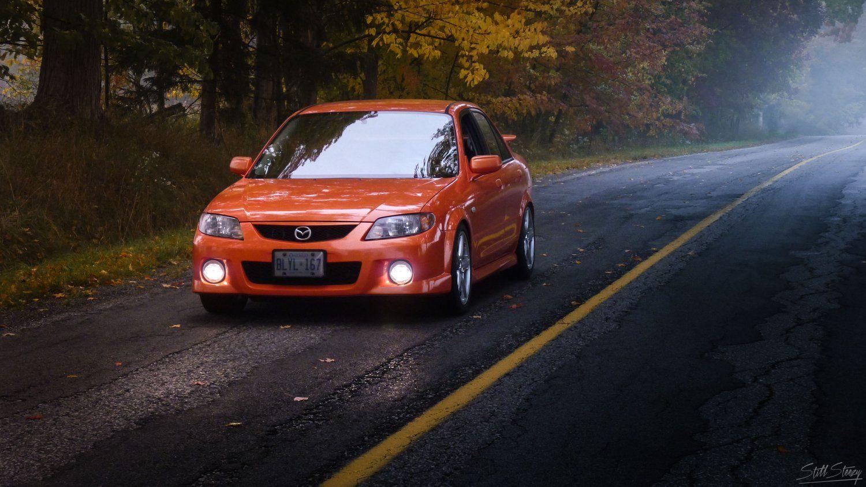 car 2012.jpg