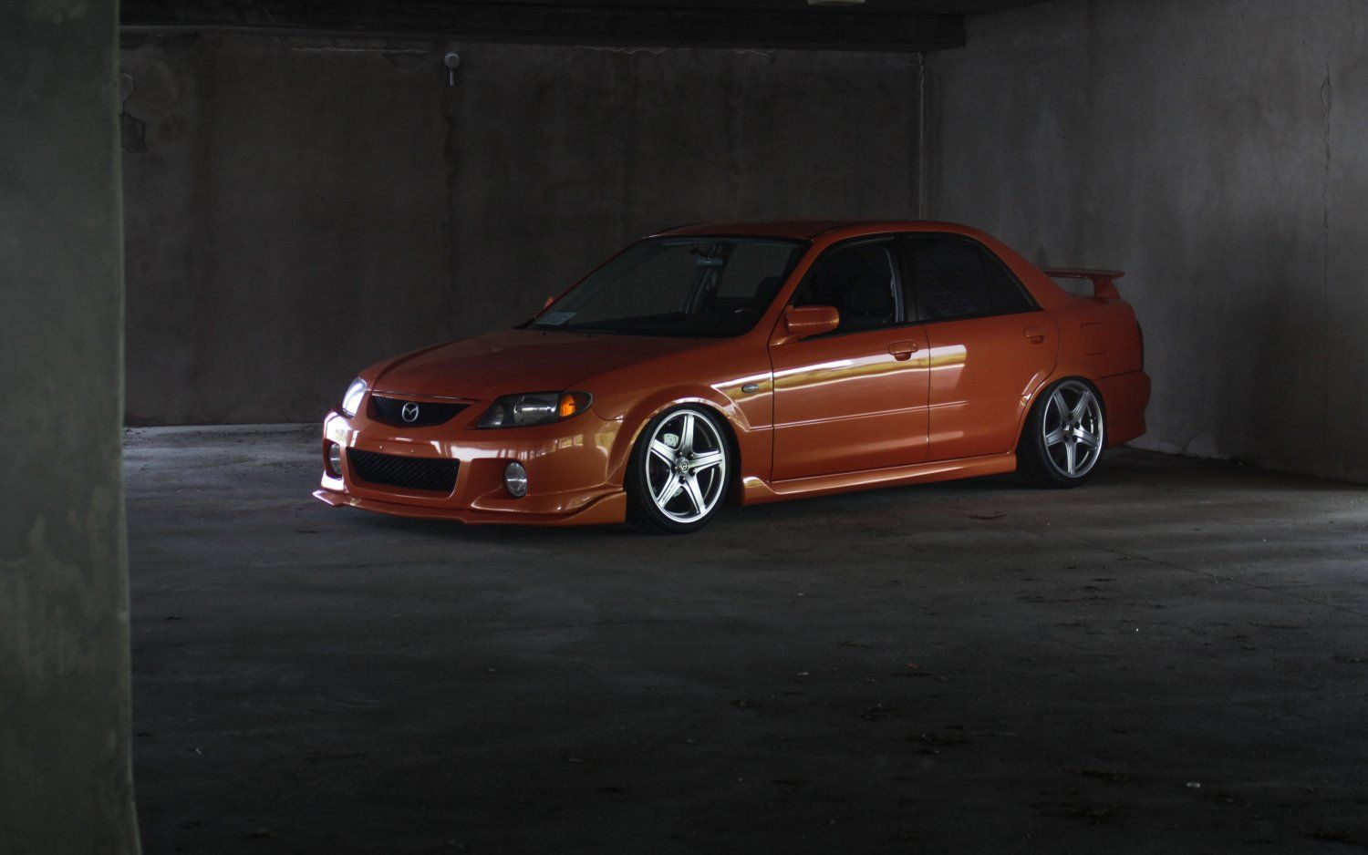 car coils and spacers.jpg