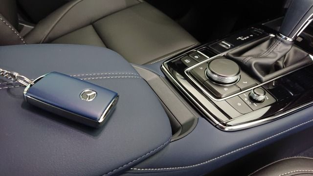 CX-30 fob and interior.jpg