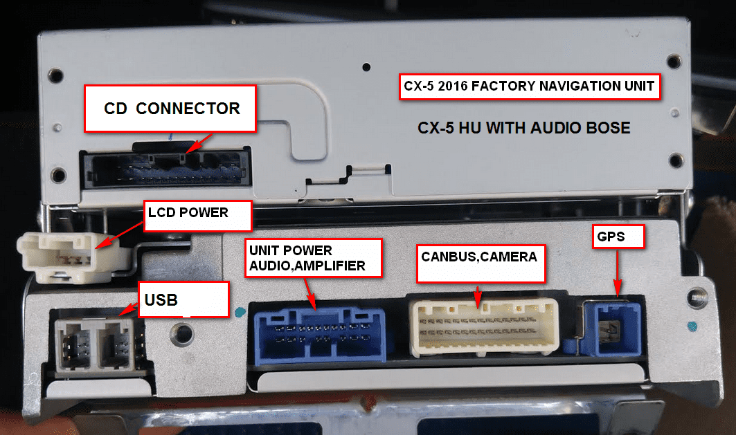 CX-5 NAVIGATION UNIT.png