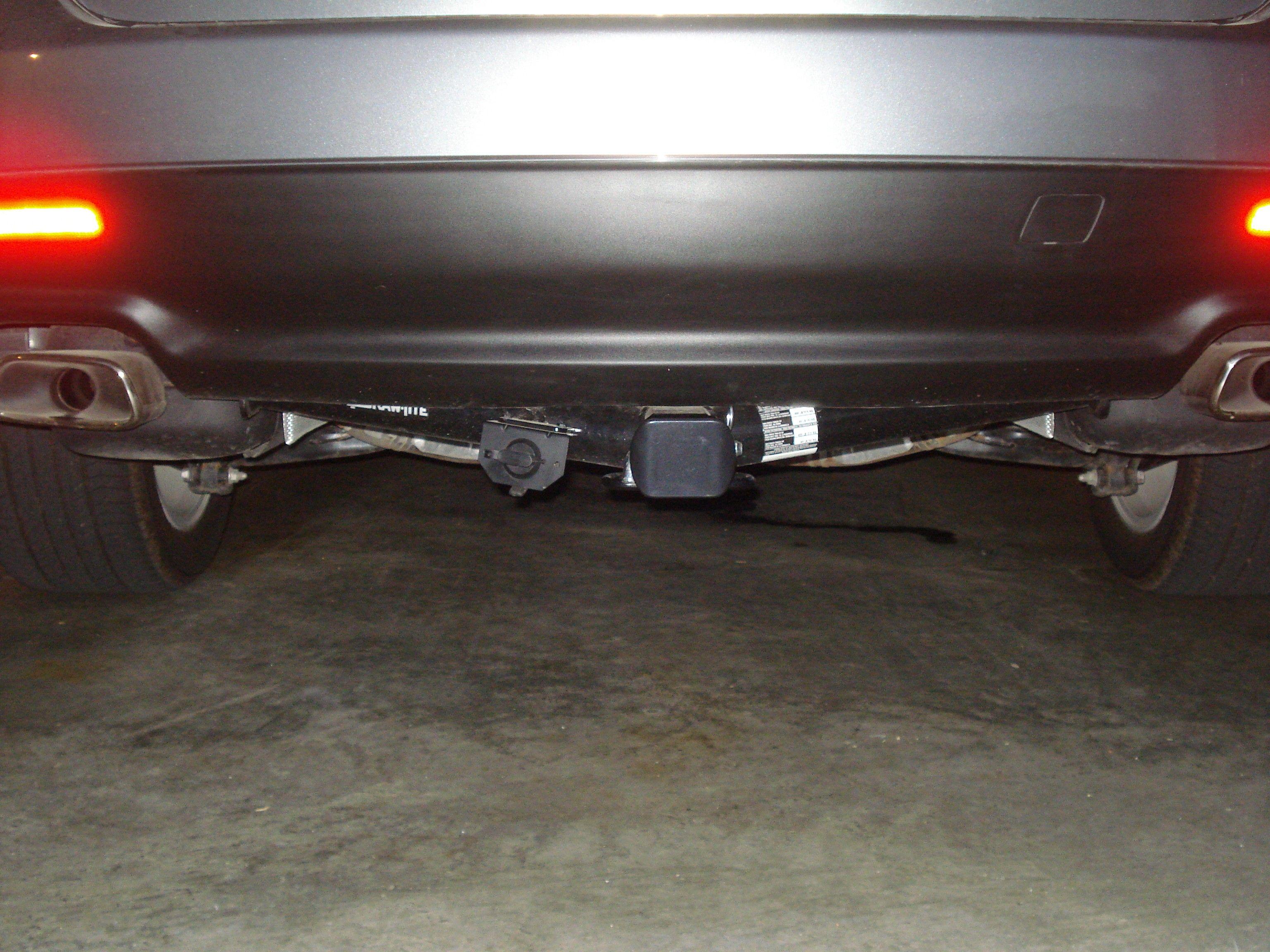 WRG-1374] Wiring Harness Mazda Cx 9