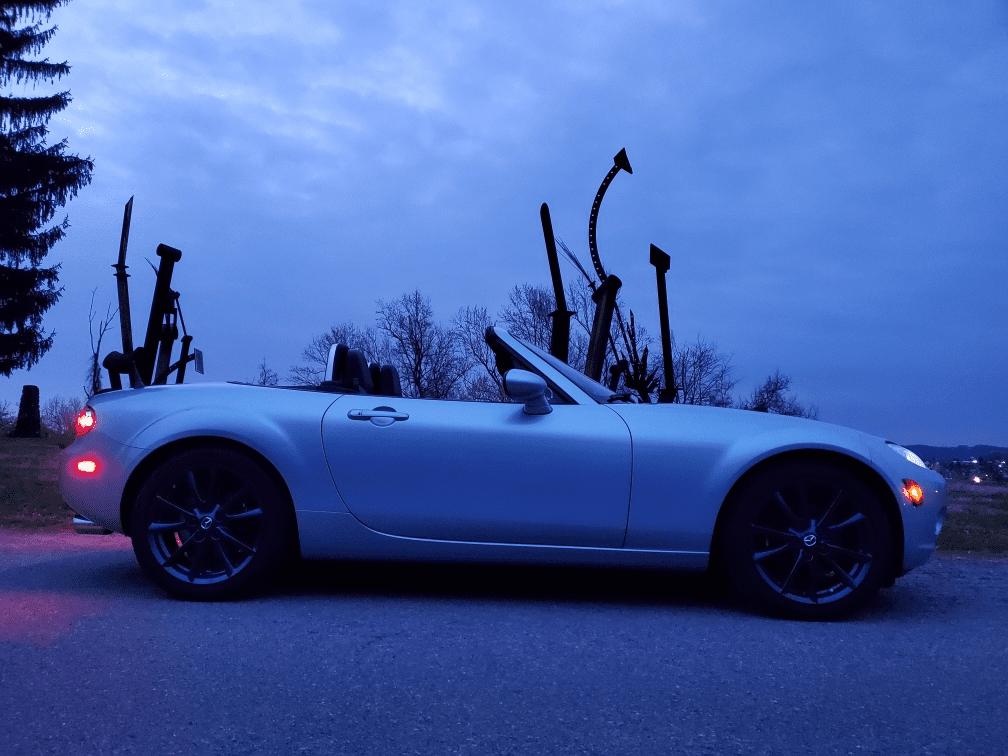 Emilia - 472020.png