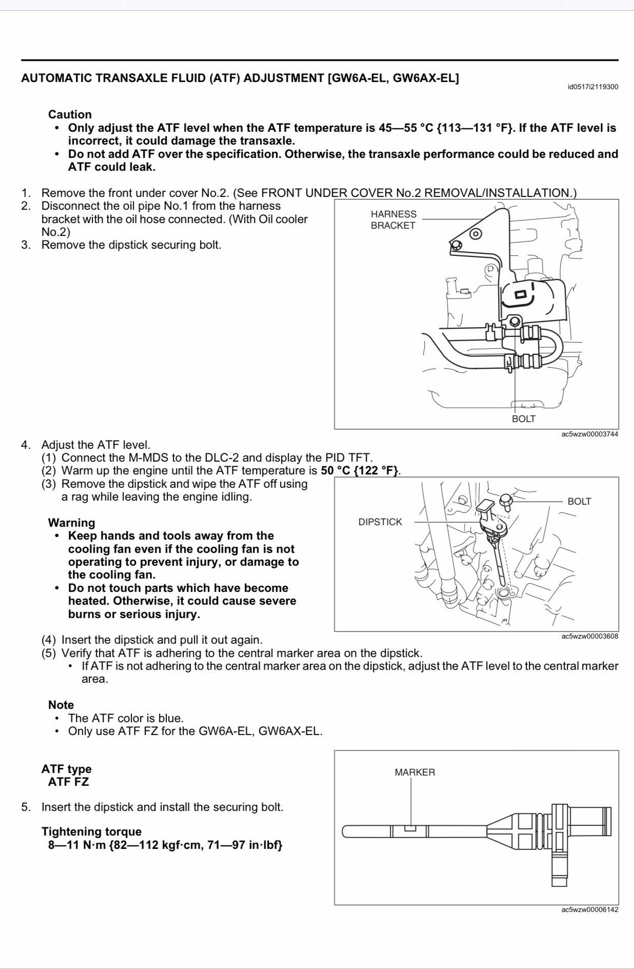F6FDDCCE-E878-4BF6-8D65-6C1149E02635.jpeg