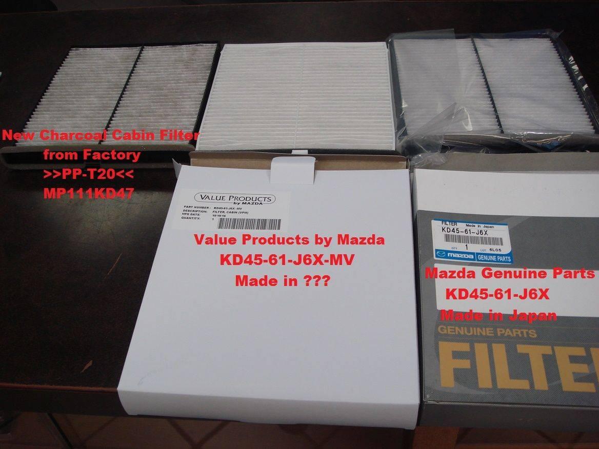 F98CF52F-358D-4C24-A20B-8AC143828FE2.jpeg