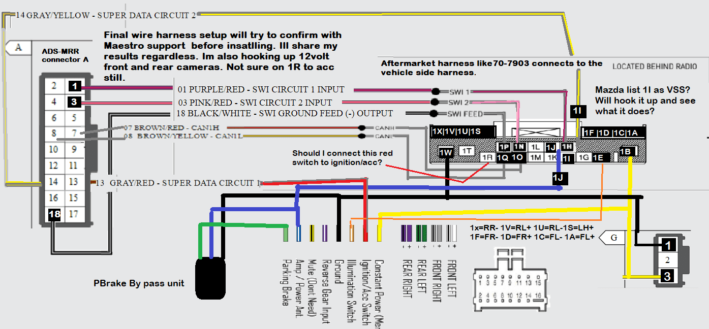 final harness diagram.png