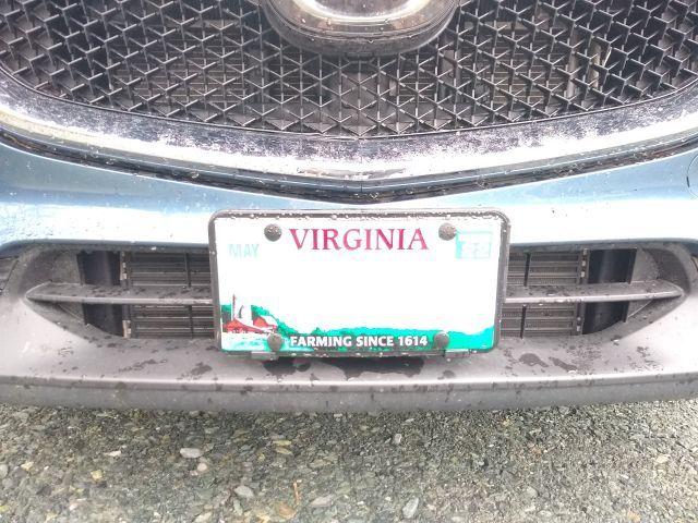 Front Plate redacted.jpg