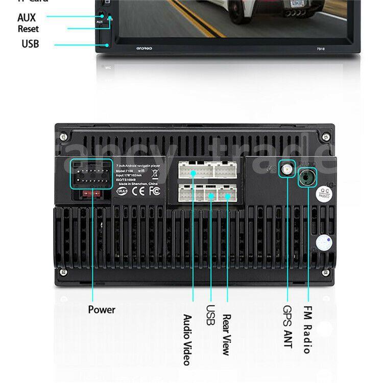 Need 2015 Mazda5 Sport Stock Stereo Head Unit Wiring Diagram Mazdas247