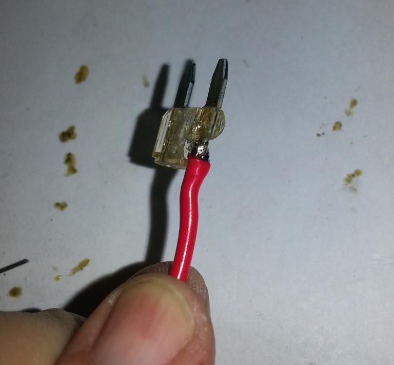 attachment.php?attachmentid=202966&d=1371334957 wiring diagram switch and light 14 on wiring diagram switch and light