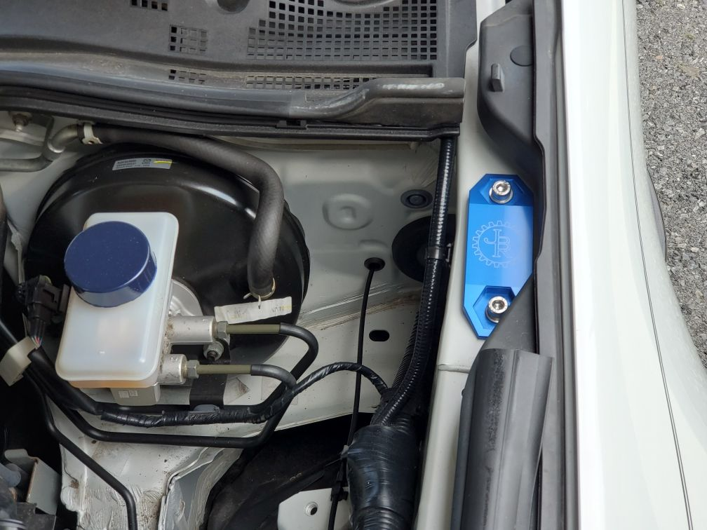 Ghost - JBR Engine Bay Sill Plate.jpeg