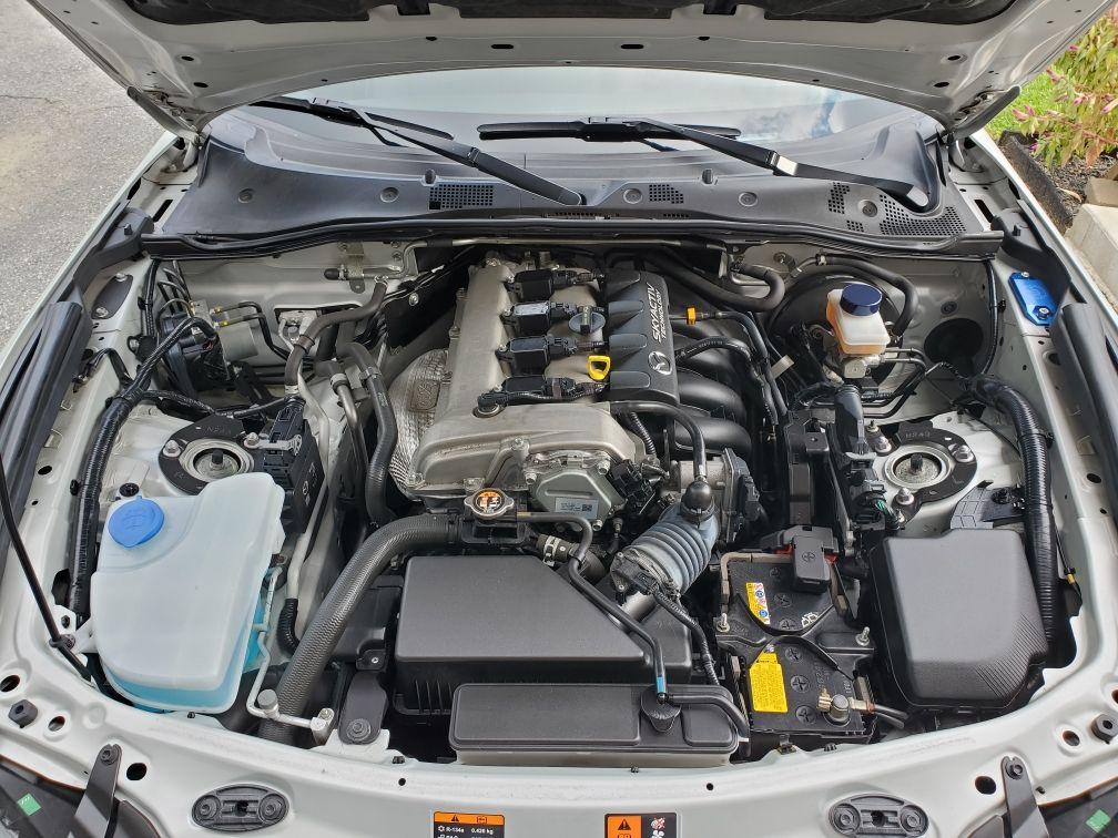 Ghost - JBR Engine Bay Sill Plate vs. OEM.jpeg