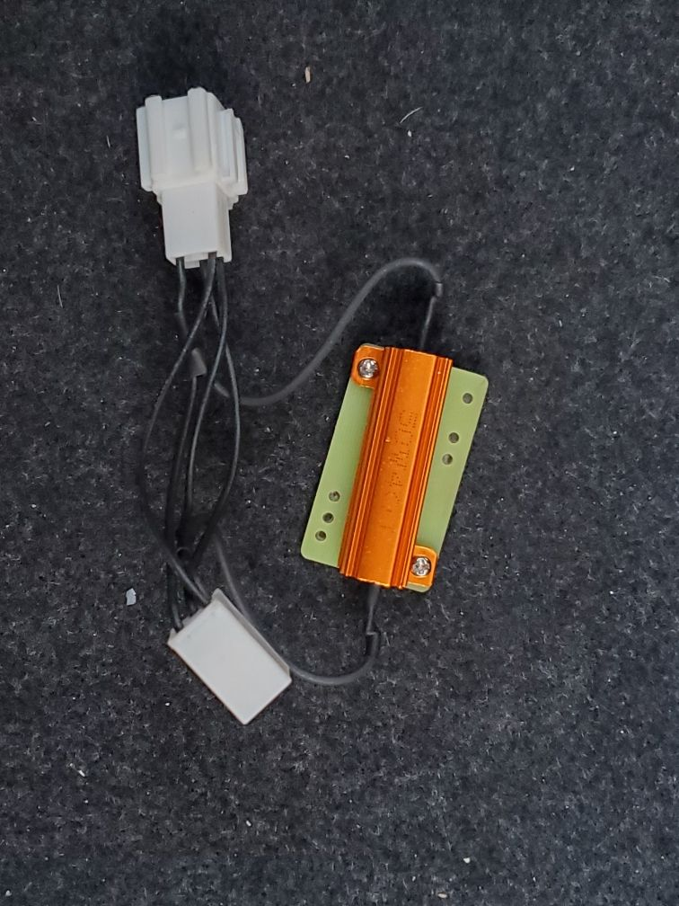 Ghost - MX-5 Things 4 Ohm 50W Resistor.jpeg